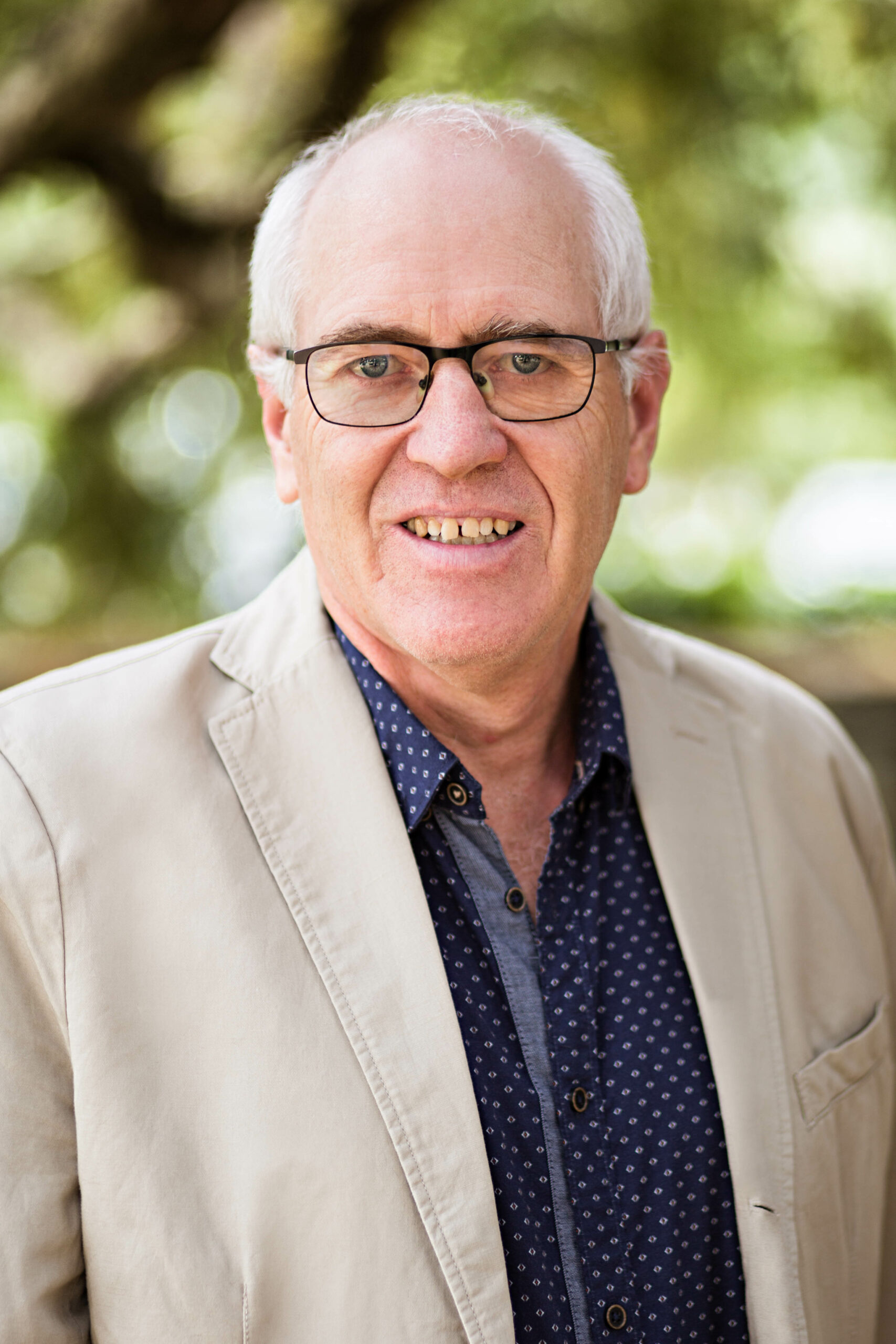 Andreas Straßner
