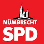 SPD Nümbrecht